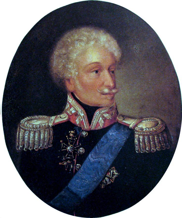 Józef Zajączek ou Zajonczek, voire Zajonschek, né le 1er novembre 1752 à Kamenets-Podolski (actuelle Ukraine), mort le 18 juillet 1826 à Varsovie, est un militaire polonais qui a servi dans l'armée française durant la Révolution et sous l'Empire, atteignant le grade de général de division ; après la chute de Napoléon, il est nommé vice-roi de Pologne par le tsar Alexandre 1er.