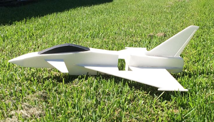 Plan Model Glider Woodworking Projects Amp Plans