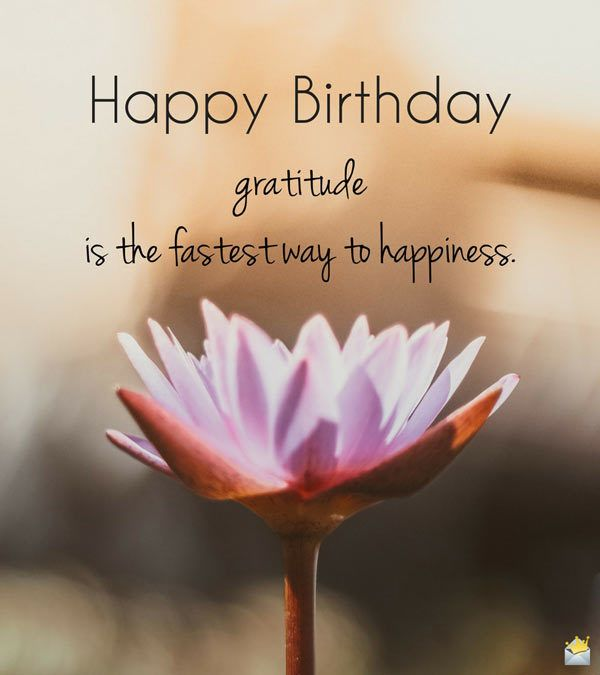 Inspirational Birthday Wishes: 1534 Best Birthday Wishes Images On Pinterest