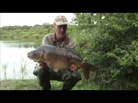 NEW Dave Lane Carp Fishing Video Diary  http://youtu.be/TneQ1OukVu4