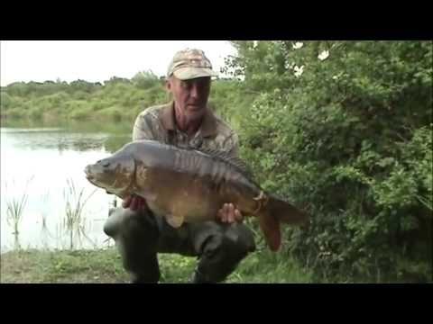 NEW Dave Lane Carp Fishing Video Diary http://youtu.be/TneQ1OukVu4