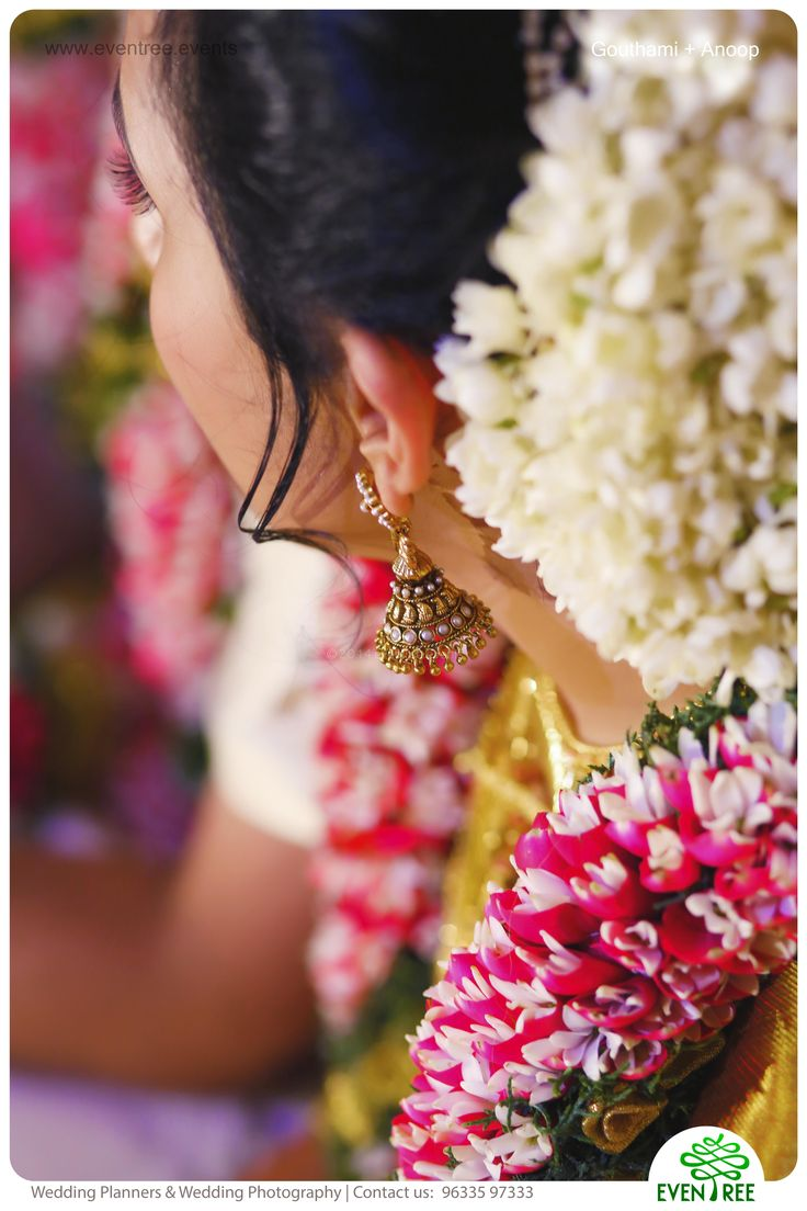 #CandidPhotogrphy  #Eventree  #EventreeWeddings  #HinduWedding  www.eventree.events