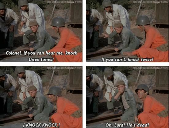 One of my favourite scenes.