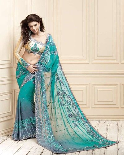 34 best fabulous indian outfits images on Pinterest | Indian clothes ...