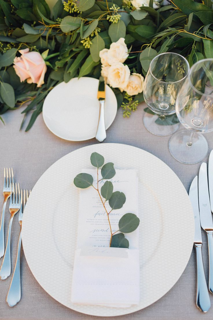 Bringing the Beauty of Tuscany to this Hill Country Wedding