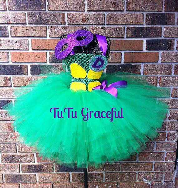 19 best halloween costume ideas family themes images on pinterest ninja turtle costume scary kids costumeshomemade solutioingenieria Image collections