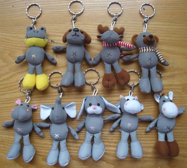 Reflective Toys EN13356, EN71, Reflective Dolls,Reflective Animal Keyring | Soft Reflector EN13356, Reflective Badge CE EN13356, Reflective Hangner CE EN13356, Reflexer EN13356, pedestrian reflectors