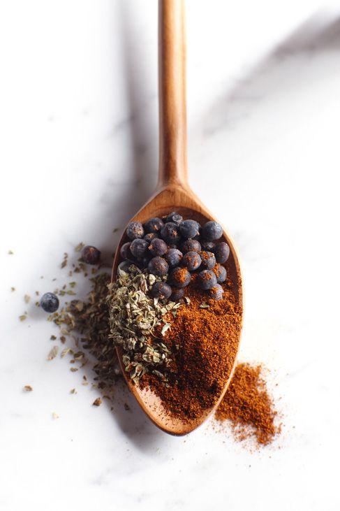 Food | Nourriture | 食べ物 | еда | Comida | Cibo | Art | Photography | Still Life | Colors | Textures | Design | by Noel Barnhurst