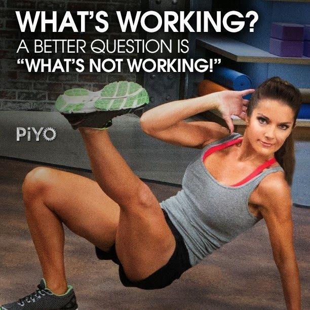 piyo, chalene, pilates yoga, piyo live, piyo classes, piyo challenge pack