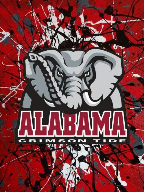 17 Best Images About Bama On Pinterest Happy Memorial
