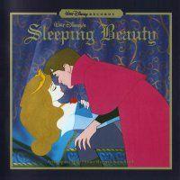 Саундтрек к мультфильму Спящая красавица / Sleeping Beauty (1959, США)