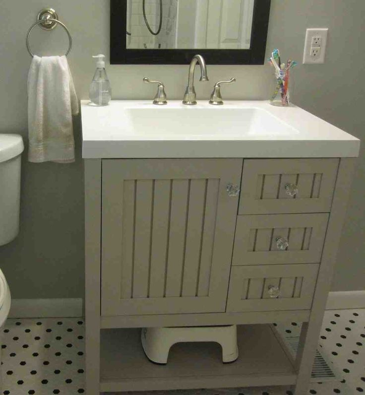 bathroom cabinet online design tool%0A Martha Stewart Bathroom Cabinets  Home Furniture Design