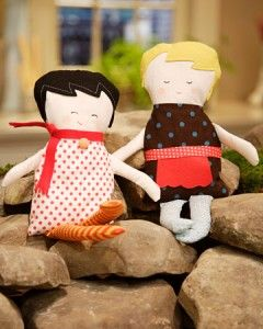 *** Martha Stewart Pattern and Tutorial - 3128_031108_dolls.jpg