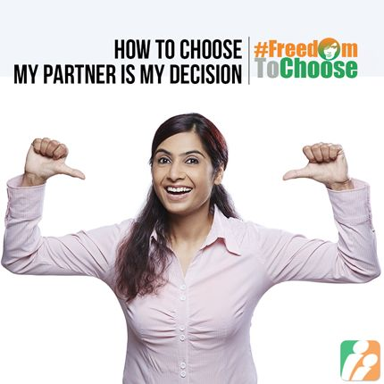 Q4: Thru family, friends, or online? I want the independence to choose. Agree/ Disagree? WHY? #FreedomToChoose