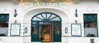 Plachutta - Vienna, Austria - a meat lovers dream.