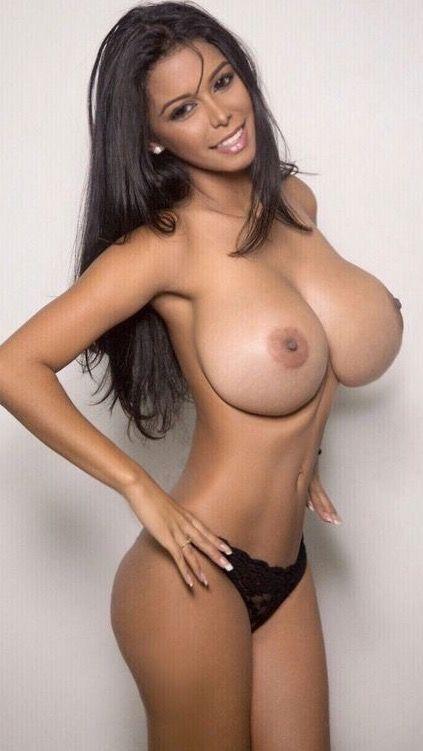 tichina arnold sex pics