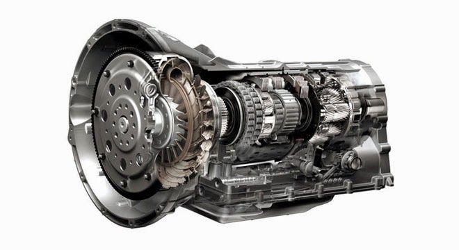 Pengertian sistem transmisi. System transmisi pada kendaraan otomotif merupakan sebuah sistem yang fungsinya sebagai pemindah daya dan putaran mesin menjadi tenaga dan putaran yang berbeda-beda yang kemudian diteruskan ke penggerak berupa roda