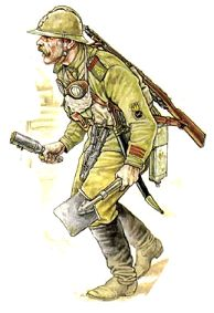 151 best Russian Civil War 1917-1922 images on Pinterest ... Пулеметная Тачанка