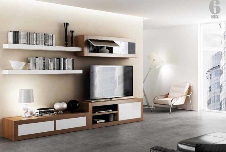 8 best libreros images on pinterest cheap furniture for Muebles en arevalo