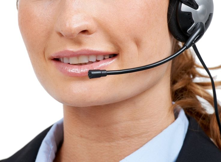 Click this site https://www.contactphonenumbers.co/ for more information on Sky Contact Number. One of the main reasons customers contact customer service is as a result of Sky's internet service. Sky Broadband and Sky Fibre, has totally free customer assistance when you sign up for details packages.