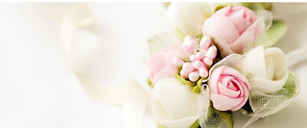 Beautiful Wedding Ring High Resolution Images Beautiful Wedding Rings Wedding Background Wallpaper Wedding Background Images