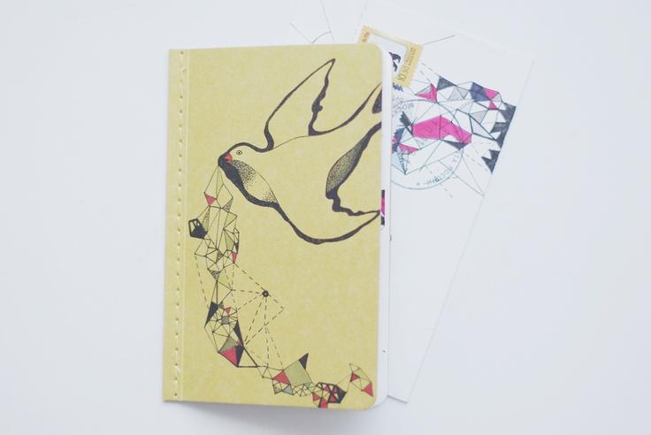 Дымов арт открытки, день