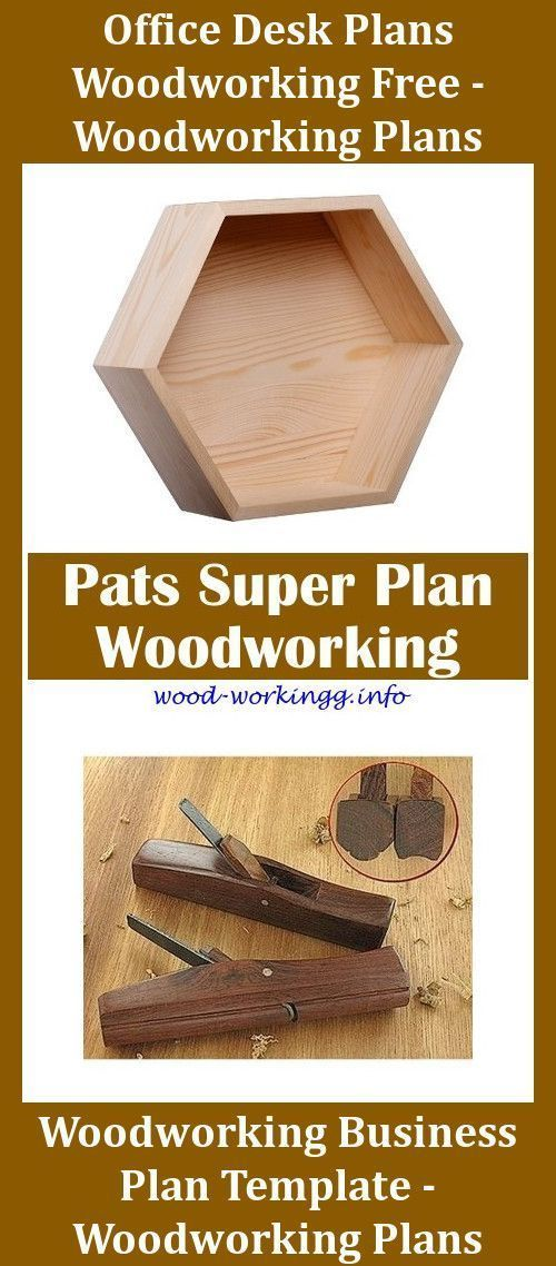 Small Woodworking Ideas Woodworking Plans For Cars That I Can Fit In
