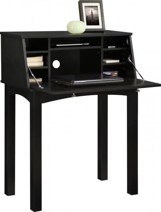 24 Best Desk Images On Pinterest Desks Home Office And Wood
