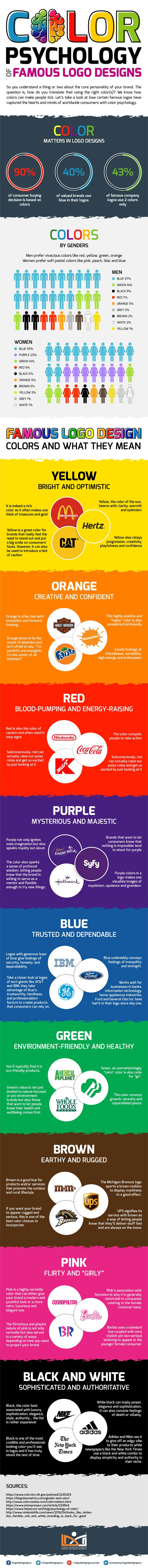 how does the color purple affect your mood affordable