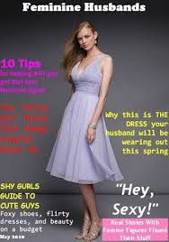 Image result for forced to be a crossdressed bridesmaid
