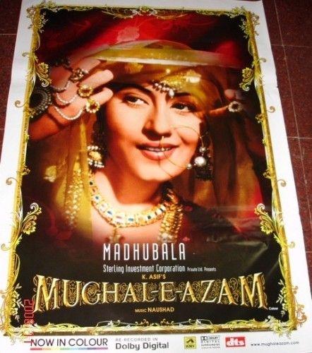 Mughal E Azam Full Movie Hd Mein