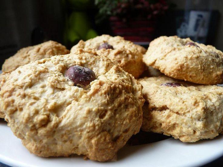 Using steviaChristmas Cookies, Sugar Converse, Stevia Recipe, Stevia Cookies, Cookies Recipe, Sugar Free Recipe, Estimation Stevia, Stevia Sweets, Converse Charts