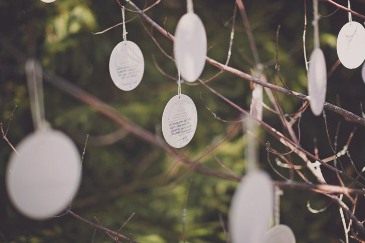 wedding photography, summer wedding, wish tree, outdoor wedding, afterglowimages.ca