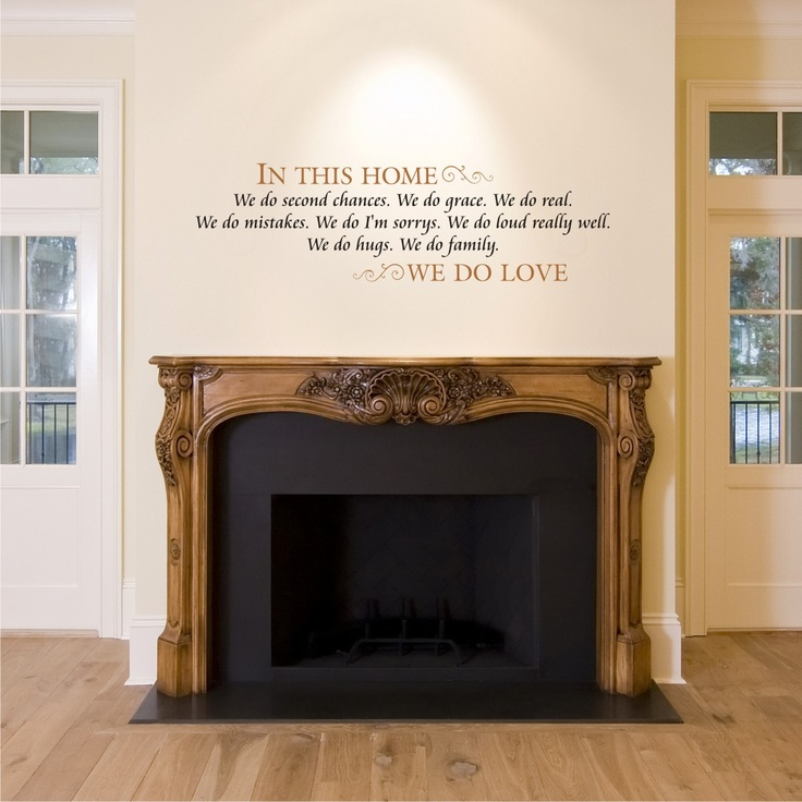 Foyer Colors Quotes : Best images about church foyer redo on pinterest