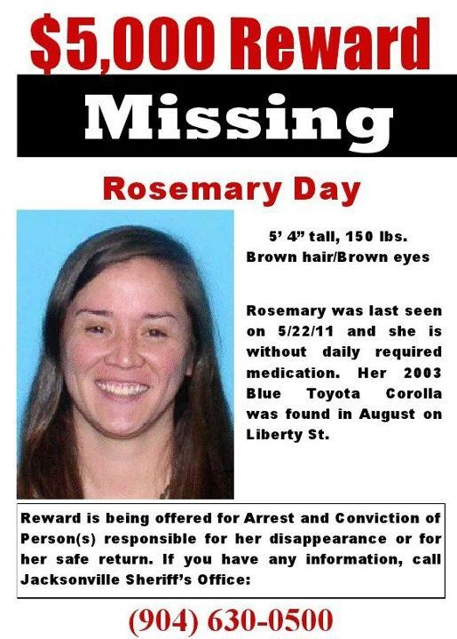 86 best Have you seen me? images on Pinterest Searching, Random - missing persons template