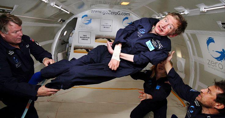 Pour découvrir une nouvelle planète habitable pour l'homme ou déjà habitée, l'astrophysicien Stephen Hawking propose d'envoyer des sondes minuscules à la découverte du système solaire voisin. Un rêve que la NASA veut ...