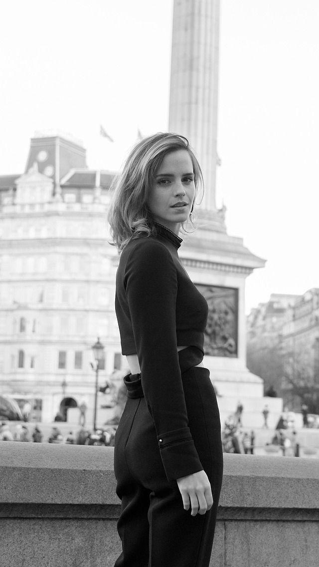 Emma Watson Emma Watson Iphone Wallpapers In 2021 Emma Watson Emma Watson Wallpaper Emma Emma watson wallpaper hd iphone