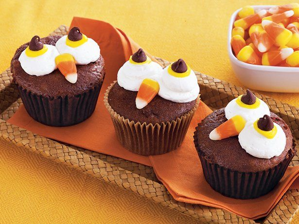 Owl Image For Cake
