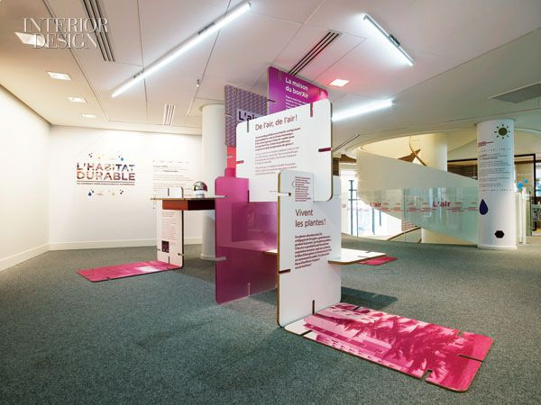 Exhibition Stand Structure : Best images about exhibition stand ideas on pinterest