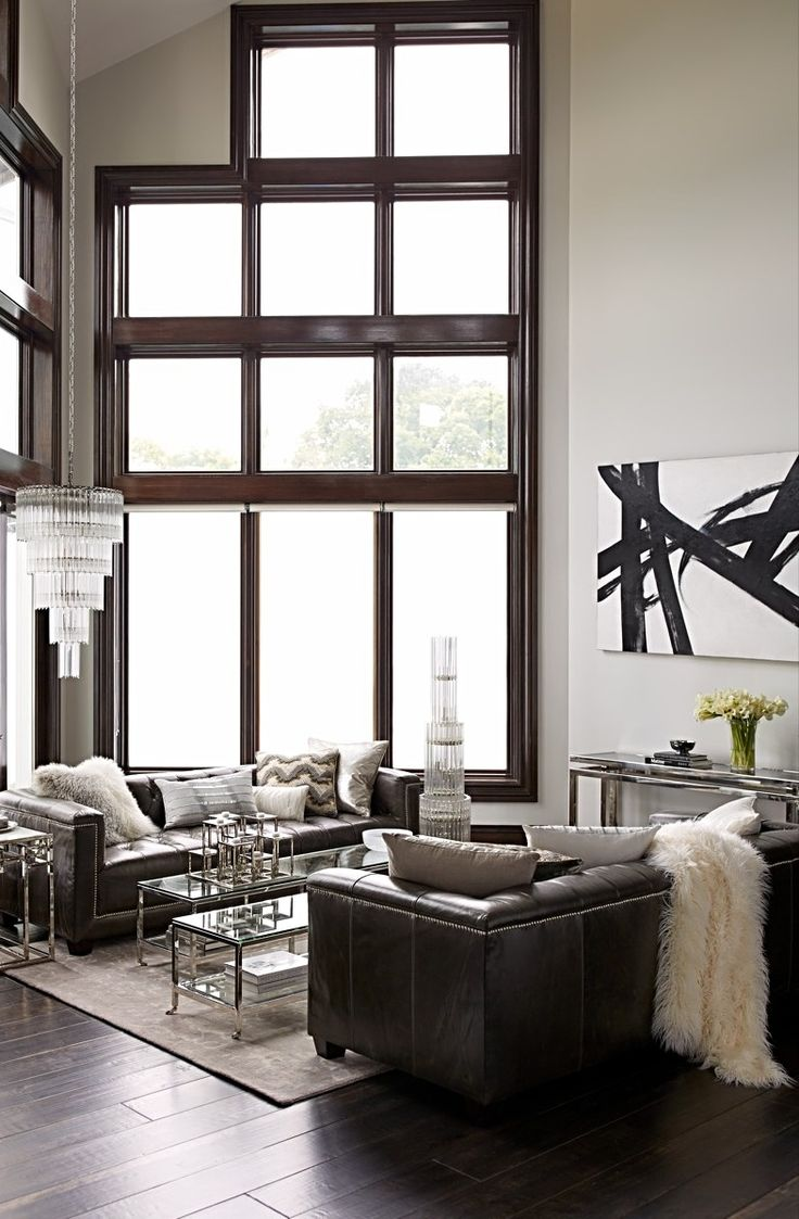 426 best luxe living rooms images on pinterest sofas preston sofa back seathome design decorprestonblack