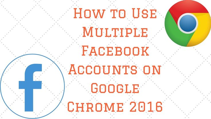 how to open multiple files in google chrome