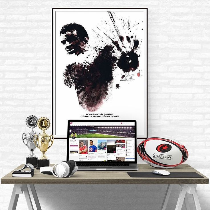 Follow @saracensofficial @sean_maitland on Social Superstore.  Join for free & setup your online store now > sssto.re/7fDW4o #BeSoSuper