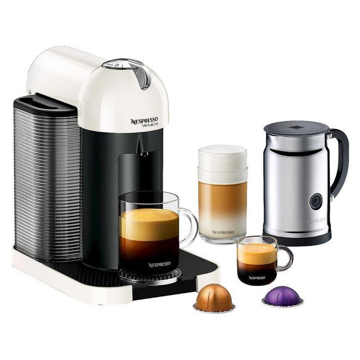 c8c2f2f686c6578a22a747d14c6dd1c2 How Do You Clean A Coffee Maker With White Vinegar