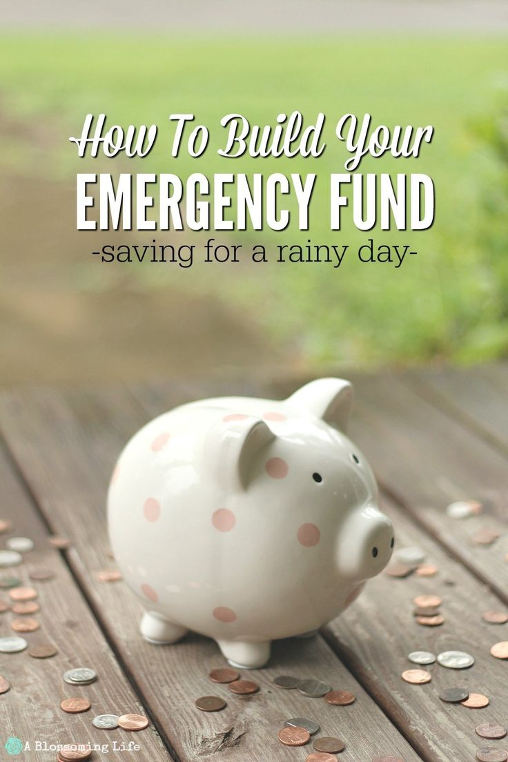 307 best images about frugality on pinterest money