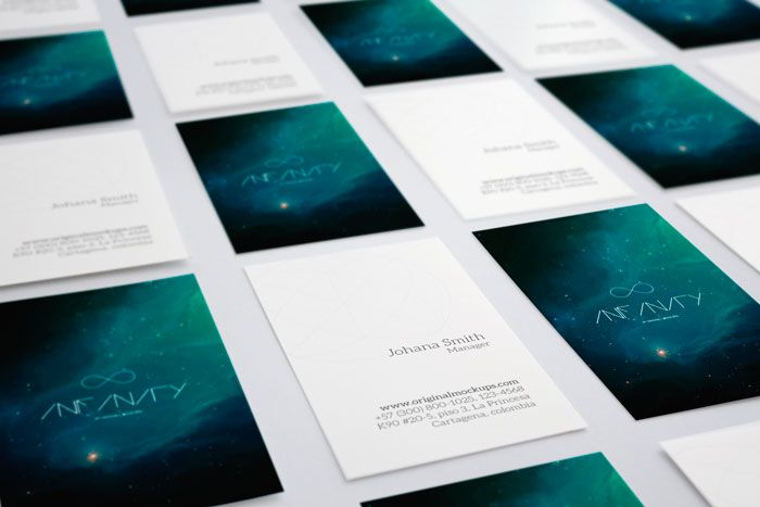 70 Professional Mockups That Every Designer Should Have