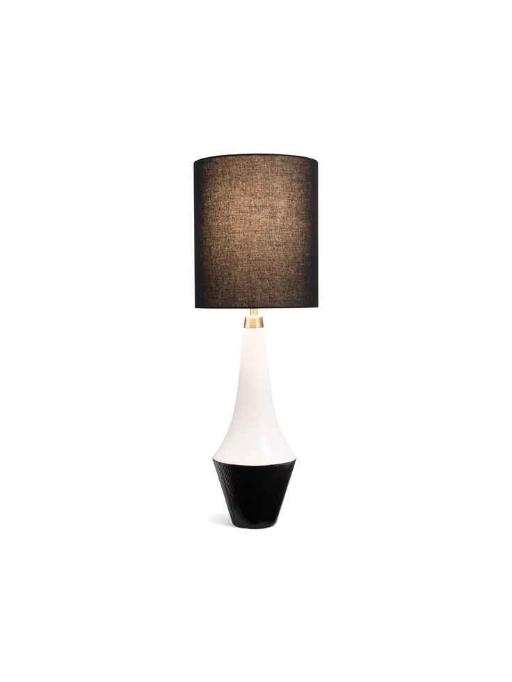 Introducing lighting from kate spade new york now bring the modern yet classic style you love to wear into your home with table lamps desk lamps