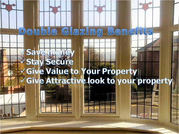 We are the number one #double #glazing company in #Abingdon, Oxfordshire and surrounding areas. Get the best installation services from Formula One Home Improvement.