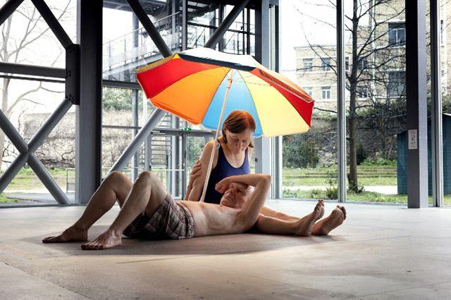 Il portale di RAI Cultura dedicato all'arte e al design