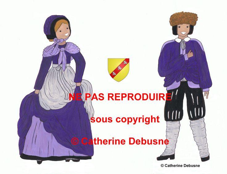 Toute la France attend des fabricants pour mettre mes dessins sur...set de table, cendrier, pot à crayons, briquets, tapis de souris...