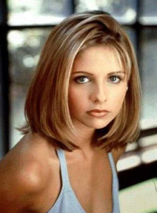 15 Medium Short Hair Cuts   http://www.short-haircut.com/15-medium-short-hair-cuts.html